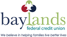 Baylands Federal Credit Union